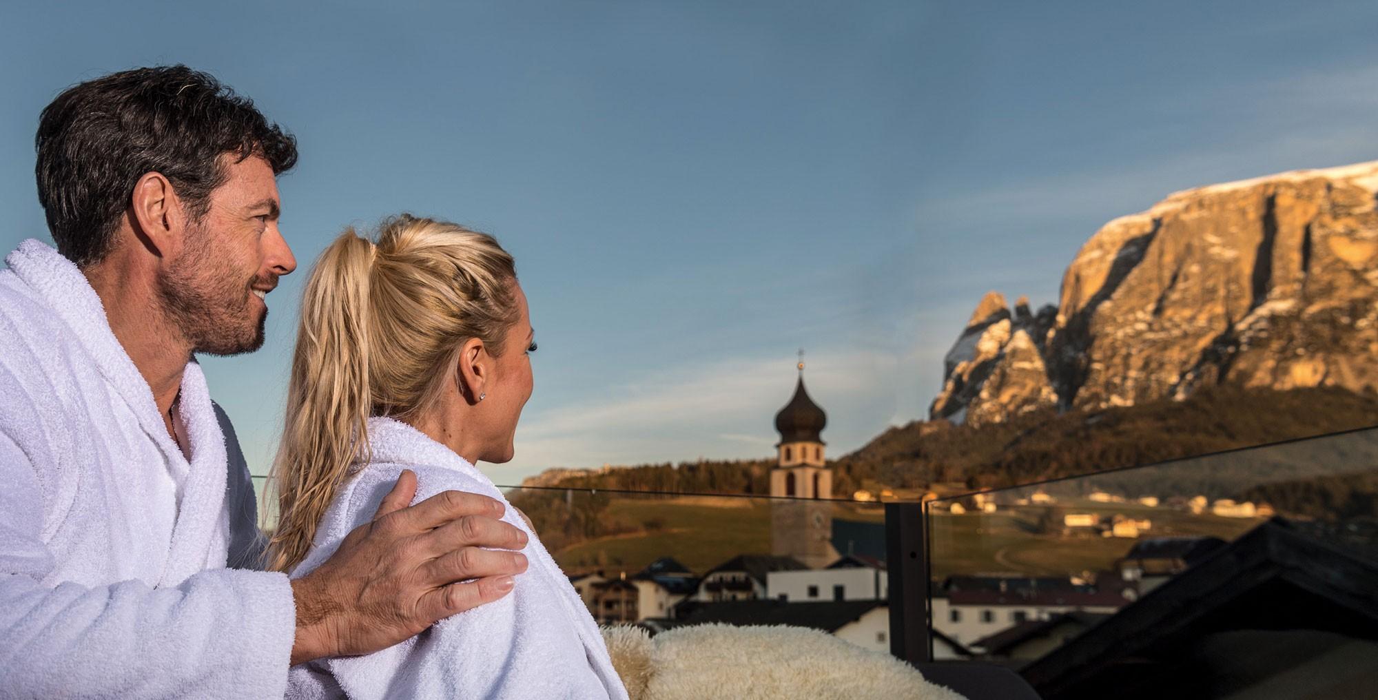 wir-2 Partneragentur Vls Tirol - menus2view.com
